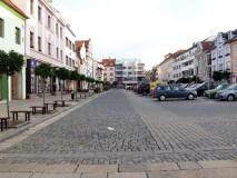 Velké náměstí